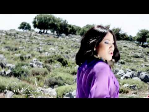 Гайтана - Небо - Gaitana (Official Video)