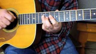 Sublime Video - Sublime - What I got - Easy Acoustic Guitar Lesson - How to play Sublime on Guitar