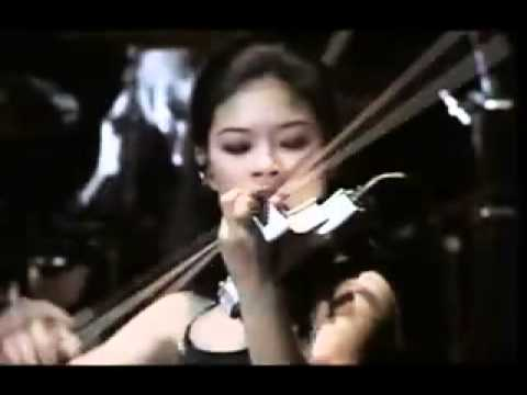 早期屠水龍的音樂!!