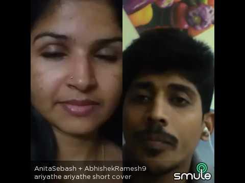 Ravanaprabhu  Ariyathe arbitrage
