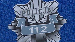 TKB - Policja szuka chętnych do pracy - 03.11.2017