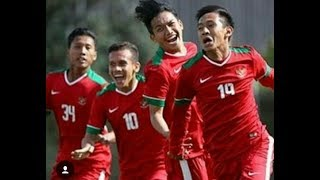 download lagu Timnas Indonesia U 19 Vs Skotlandia  Goal Putra gratis