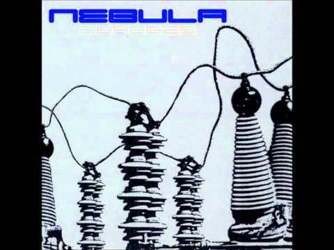Nebula - Beyond