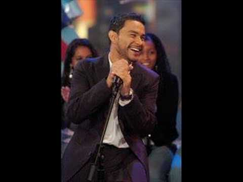 Frankie J - Hurry Up