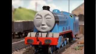 Thomas The Twat Engine Episode 2