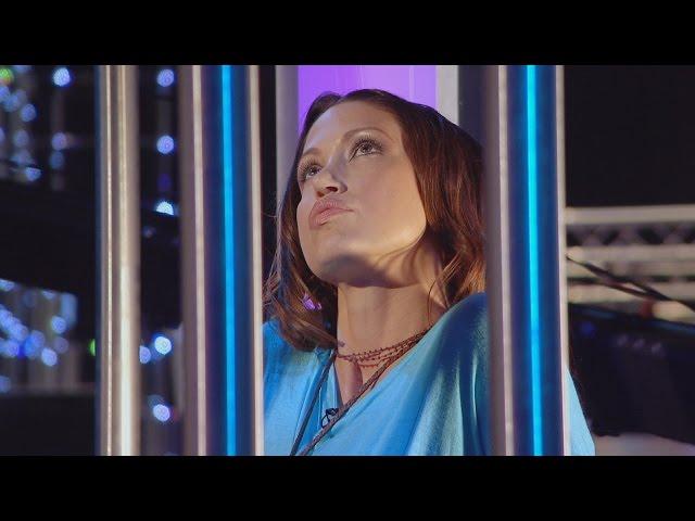 Shark Cage Episode 4 | PokerStars