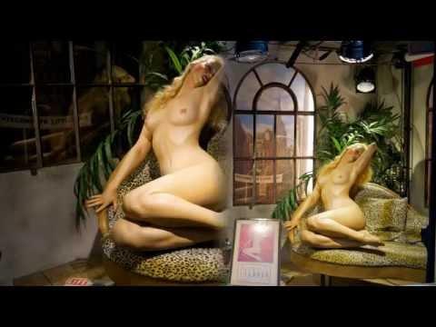 Эротические сайты голландии фото 568-465