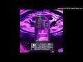 KG Smokey - SoThick Ft Joey Trap