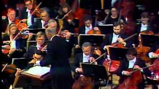 Bartók in Budapest   Concerto for orchestra   Solti