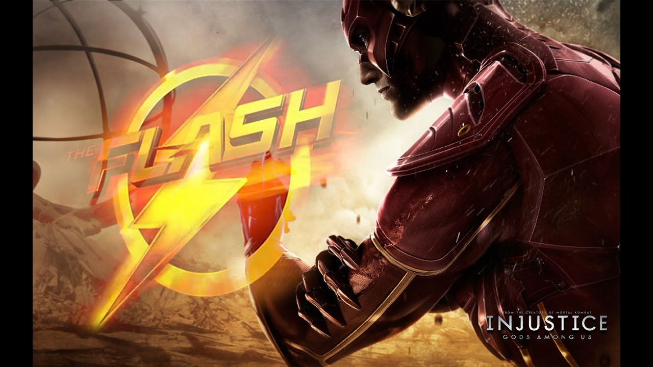 Amazoncom The Flash Season 4 Grant Gustin Candice