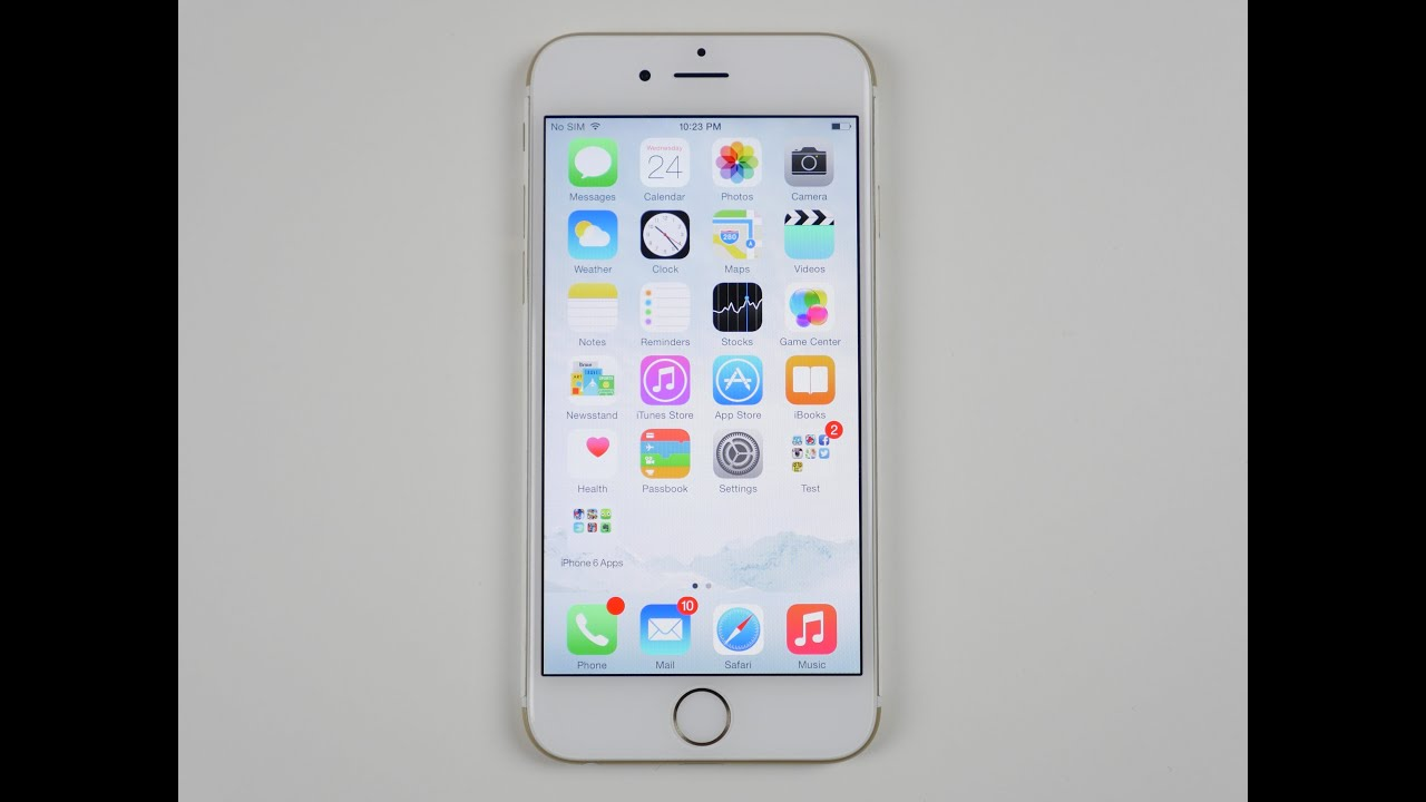 Best iphone 6 apps youtube for Iphone picture apps free