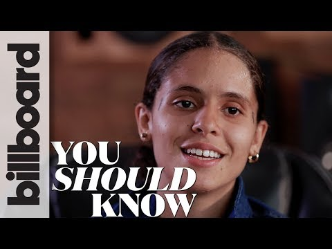 Download  8 Things About 070 Shake You Should Know! | Billboard Gratis, download lagu terbaru