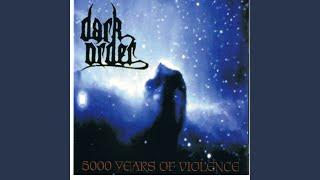 Watch Dark Order The Dark Order video