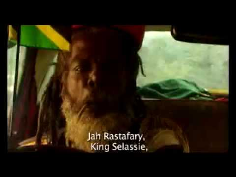 Roots Time - A Jamaican Rasta Road Movie.....