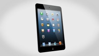 iPad Mini - What To Expect