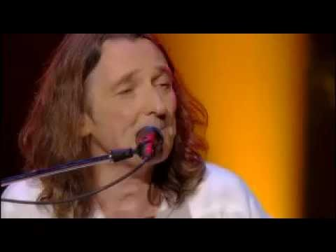 The Logical Song - Written and Composed by Roger Hodgson - Voice of Supertramp