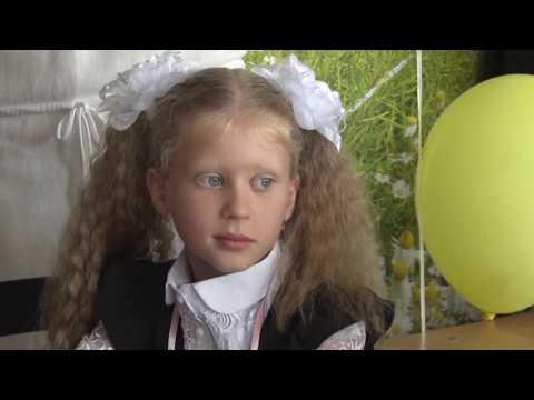 Десна-ТВ: День за днём от 03.09.2018