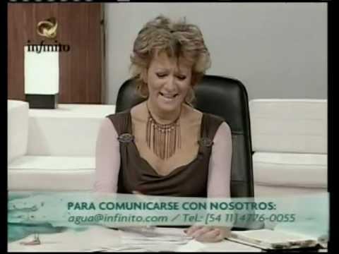 Silvia Freire 51-ME CUESTA TERMINAR MI CARRERA