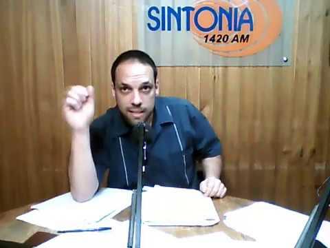CONSTRUYENDO UNA NUEVA VENEZUELA 23/06/2015