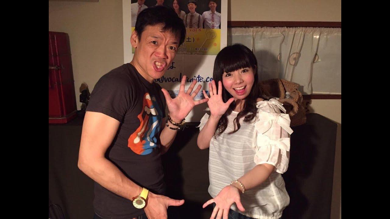 前田まみの画像 p1_37