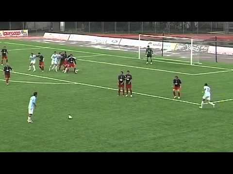 DIL25 18032012 ENTELLA-CUNEO 1-0