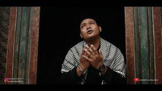 Agung Pradanta - Tempatku Meminta (Official Music Video)