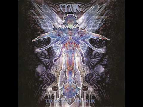 Cynic - Adams Murmur