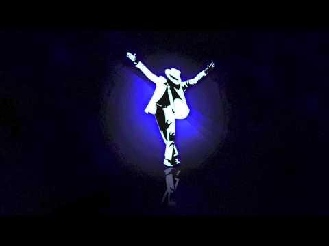 Michael Jackson - Rumba