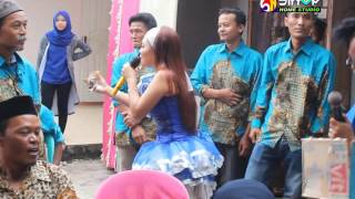 melati godonge kangkung - NINA YANI | NADA PANTURA  karang bandung 23 juli 2016