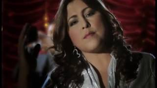 CORAZON AMIGO - ARELYS HENAO - VIDEO OFICIAL