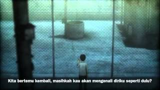 Forteen - Seperti Dulu (With Lyrics)