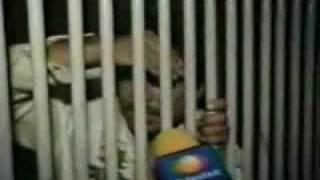 Tu tv Videos de Entretenimiento Video LOS MEJORES BORRACHOS