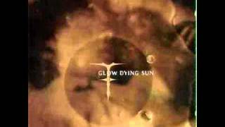 Jack Frost - Black Veil Torn