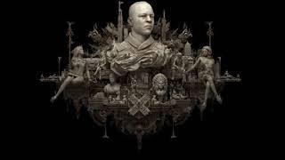 T.I. - Dime Trap (Full Album)