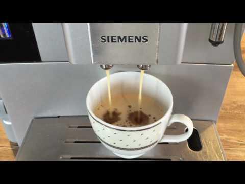 Sprzedam ekspres do kawy Siemens EQ.5 Macchiato