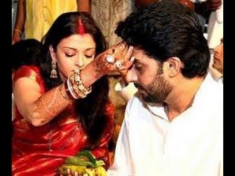Aishwarya  Baby on Aishwarya Rai Bachchan Baby