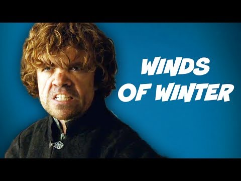 Watch Game of Thrones Season 1 Episode 8