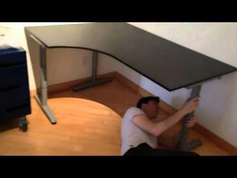 Instalándose (Habitaciones) - WiGetta
