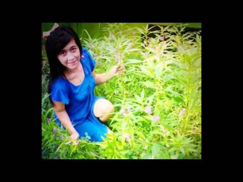 download lagu Geisha  Akulah Pelangimu Cover Photos Teyazz gratis