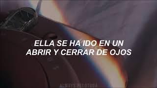 [ Jonas Blue ] - Polaroid ft. Liam Payne & Lennon Stella // Traducción al español