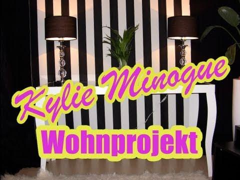 Wohnen Wie Kylie Minogue / So Gehts!