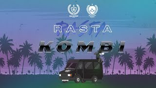 Rasta - Kombi (Official Video)