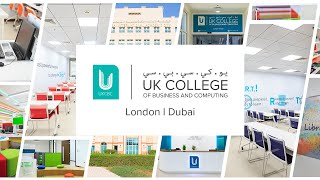 Discover what makes UKCBC different. Qualifications in Business, Computing, Engineering & Accounting