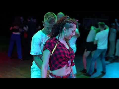 MAH04559 UZC2018 Social Dance v36 ~ Zouk Soul