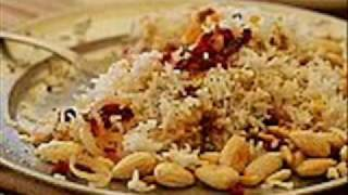 Watch Jawbreaker Pretty Persuasion video