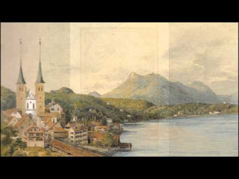 Mendelssohn: Double Piano Concerto in E Major