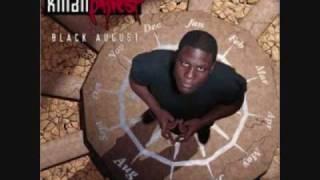 Vídeo 40 de Killah Priest