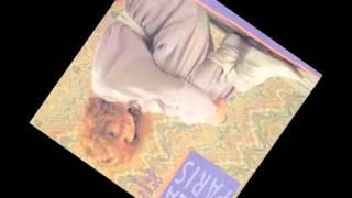 Watch Twila Paris Clearer Vision video