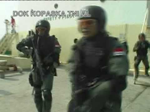 KOPASKA CT-TEAM