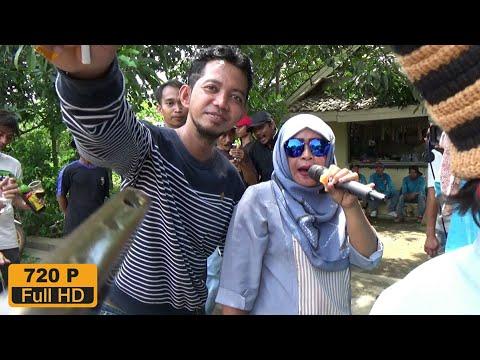 Cinta Sengketa voc. Melov | Andi Putra 2 Live Show Muntur Losarang 24 Desember 2017